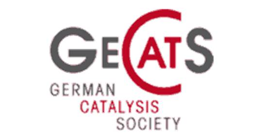 51st German Catalysis Meeting