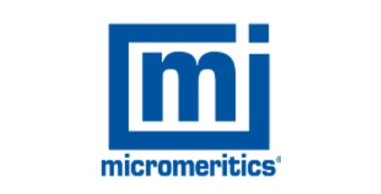 Micromeritics Instrument Corp. acquired PID Eng&Tech
